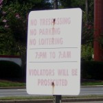 Precise Proofing Sign with Colons Punctuation Error Mistake Grammar