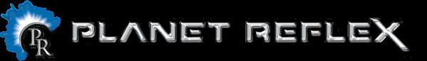 Planet-Reflex