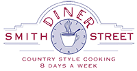 Smith Street Diner