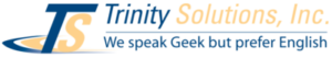 TrinitySolutions_Logo-large