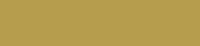 travcoa-blk-271x63-3x