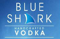 BlueSharkLogo