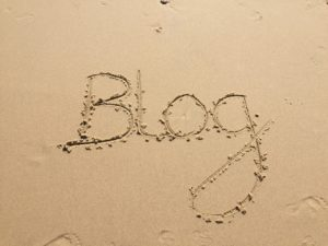 How to Market Your Blog Articles
